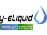 my-eLiquid Shop