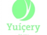 Yuicery - cold pressed juice