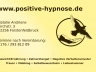 Positive Hypnose mit Natalie Andrione