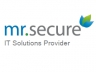 mr.secure GmbH