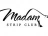 Madam Strip Club
