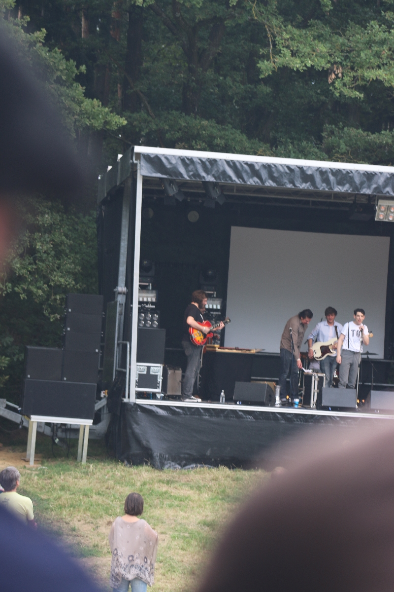 Puch-Open-Air-2014-005