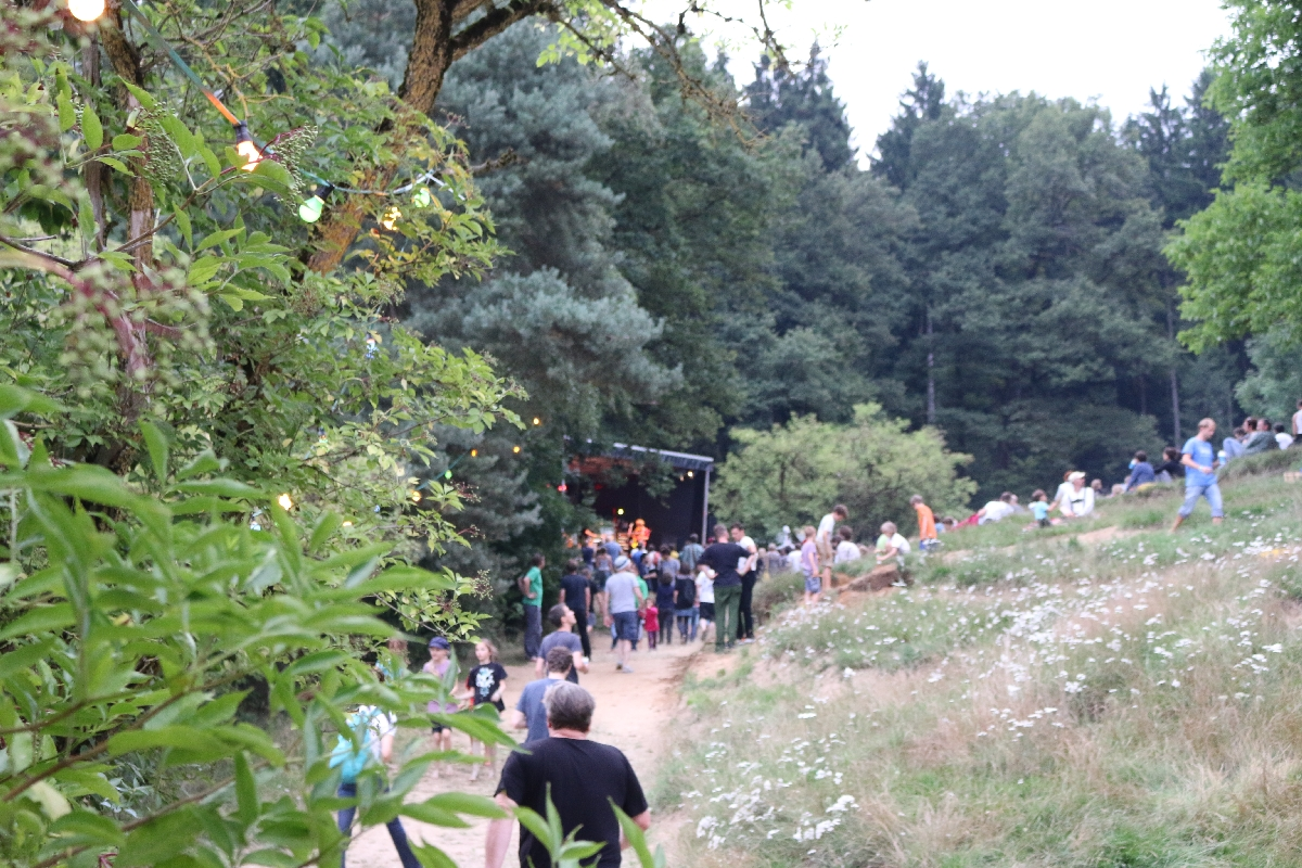Puch-Open-Air-2014-015