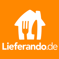 Lieferando Lieferservice
