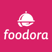 foodora Lieferservice
